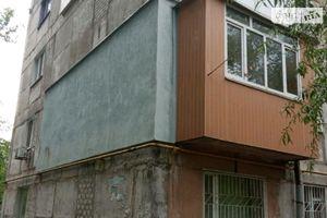 Продається 1-кімнатна квартира 31.2 кв. м у Вільногірську