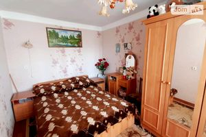 Продается дом на 2 этажа 59 кв. м с баней/сауной