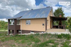 Продается одноэтажный дом 119 кв. м с камином