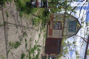 Продається будинок 2 поверховий 15000 кв. м з каміном
