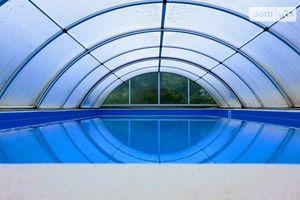 Продається будинок 2 поверховий 300 кв. м с басейном