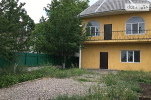 Продается дом на 2 этажа 145 кв. м с камином