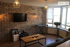 Здається в оренду 2-кімнатна квартира 88 кв. м у Тернополі