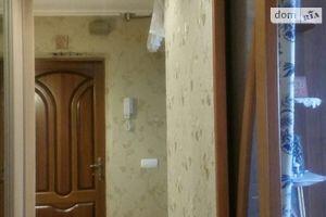 Продається 4-кімнатна квартира 76 кв. м у Вінниці