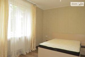 Сдается в аренду 2-комнатная квартира 55.5 кв. м в Харькове