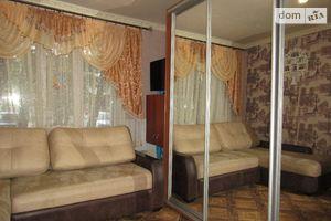 Продається кімната 17 кв. м у Вінниці