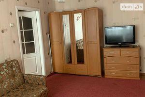 Здається в оренду 1-кімнатна квартира 33 кв. м у Житомирі