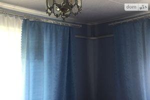 Продается одноэтажный дом 98 кв. м с участком