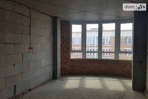 Продается 2-комнатная квартира 83 кв. м в Херсоне
