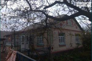 Продається одноповерховий будинок 108 кв. м з мансардою