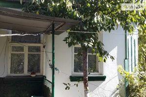 Продається одноповерховий будинок 100 кв. м з терасою