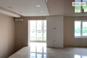 Продається 4-кімнатна квартира 112 кв. м у Вінниці