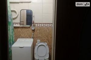 Продается 1-комнатная квартира 30 кв. м в Кропивницком