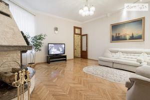 Здається в оренду 3-кімнатна квартира у Одесі