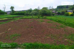 Продается земельный участок 11 соток в Житомирской области
