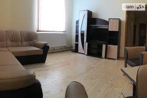 Здається в оренду 2-кімнатна квартира у Коломиї