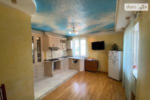 Сдается в аренду 2-комнатная квартира 58 кв. м в Ивано-Франковске