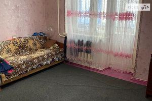 Сдается в аренду 1-комнатная квартира 39 кв. м в Николаеве