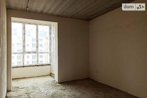 Продається 2-кімнатна квартира 77 кв. м у Вінниці