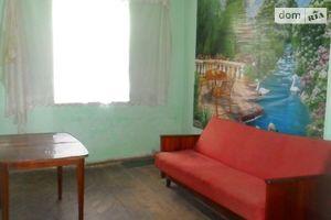 Продается 1-комнатная квартира 28 кв. м в Гусятине