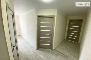Продається 2-кімнатна квартира 44 кв. м у Миколаєві