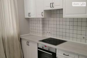 Здається в оренду 1-кімнатна квартира 31 кв. м у Одесі