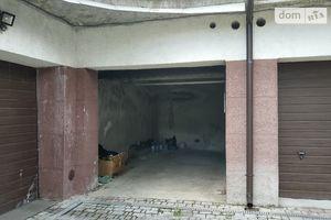 Продается бокс в гаражном комплексе под легковое авто на 17 кв. м