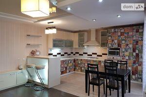 Продається 2-кімнатна квартира 85 кв. м у Сумах
