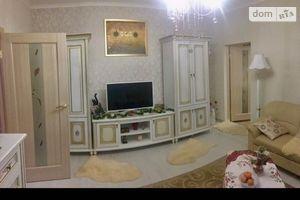 Сдается в аренду 2-комнатная квартира 58 кв. м в Ужгороде