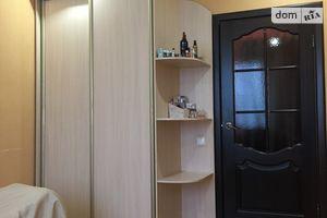 Сдается в аренду 2-комнатная квартира 43 кв. м в Сумах