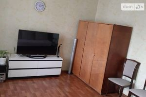 Продается комната 41 кв. м в Харькове