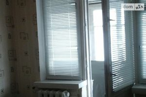 Здається в оренду кімната 18 кв. м у Харкові