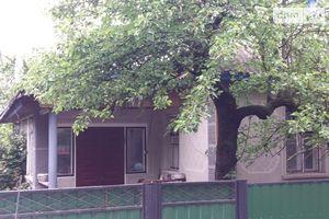 Продається одноповерховий будинок 70 кв. м з верандою
