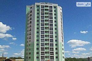 Продается 2-комнатная квартира 64.4 кв. м в Полтаве
