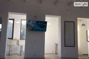 Продається 4-кімнатна квартира 160 кв. м у Кропивницькому