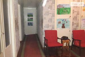 Здається в оренду 3-кімнатна квартира 80 кв. м у Черкасах