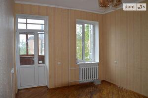 Продається 1-кімнатна квартира 32.09 кв. м у Житомирі