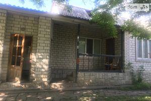 Продається будинок 2 поверховий 96 кв. м з терасою