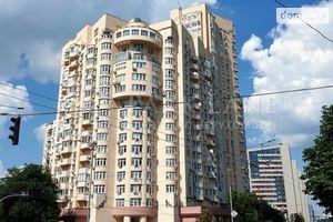 Продается 2-комнатная квартира 110 кв. м в Киеве