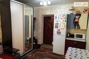 Продається кімната 23 кв. м у Вінниці