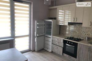 Сдается в аренду 1-комнатная квартира 50 кв. м в Львове