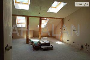 Продается 3-комнатная квартира 76 кв. м в Киево-Святошинске