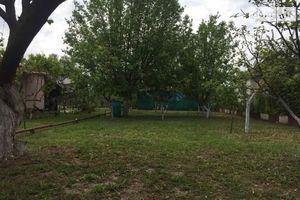 Продається земельна ділянка 6 соток у Херсонській області