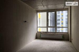 Продается 1-комнатная квартира 31 кв. м в Ирпене