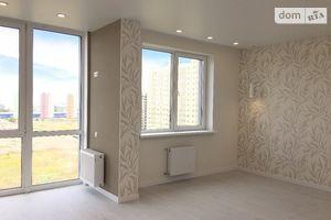 Продається 1-кімнатна квартира 32 кв. м у Одесі