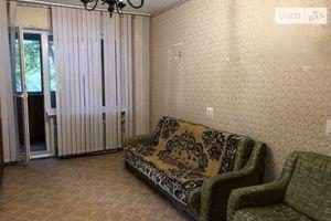 Здається в оренду 2-кімнатна квартира 52 кв. м у Херсоні