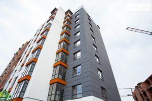 Продається кімната 43 кв. м у Івано-Франківську