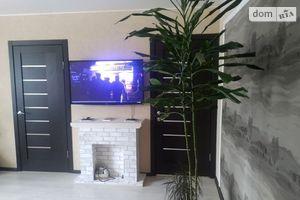 Продается 3-комнатная квартира 63 кв. м в Одессе