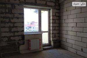 Продається 1-кімнатна квартира 59.6 кв. м у Миколаєві