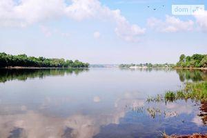Продается земельный участок 42.58 соток в Киевской области